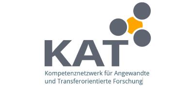 KAT-Kompetenznetzwerk