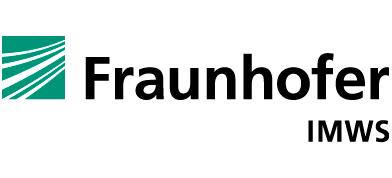 Fraunhofer-Institut für Mikrostruktur von Werkstoffen und Systemen