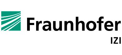 Fraunhofer-Institut für Zelltherapie und Immunologie