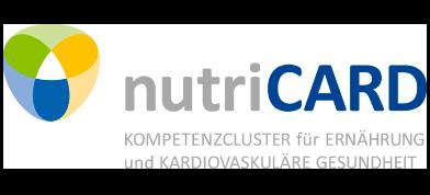 NutriCard