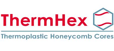 ThermHex
