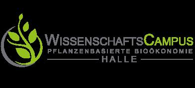 Leibniz WissenschaftsCampus Halle