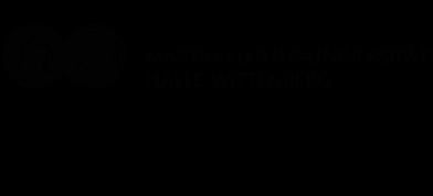 Lehrstuhl für Marketing MLU