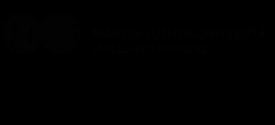 Lehrstuhl für Unternehmensführung MLU